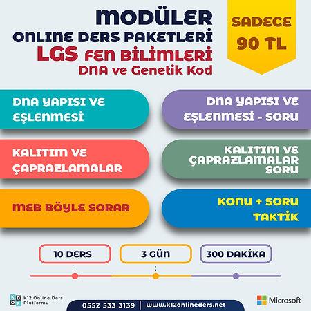 K.O.D. MODÜLER LGS FEN_2.jpg