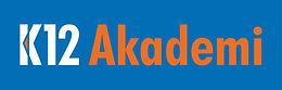 Logolar - 20025_Kartvizit-Aydın.jpg