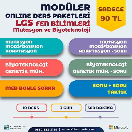 K.O.D. MODÜLER LGS FEN_3.jpg