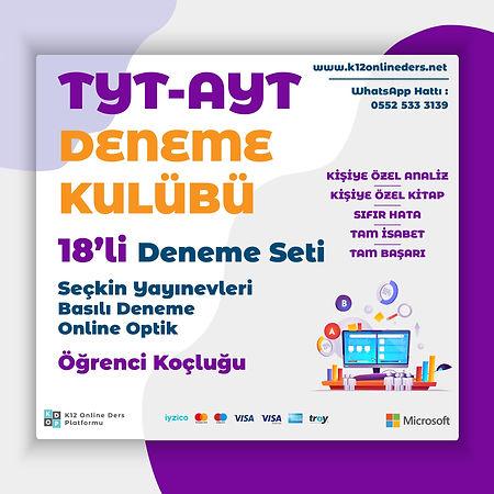 KOD Deneme Paket TYT_3.jpg