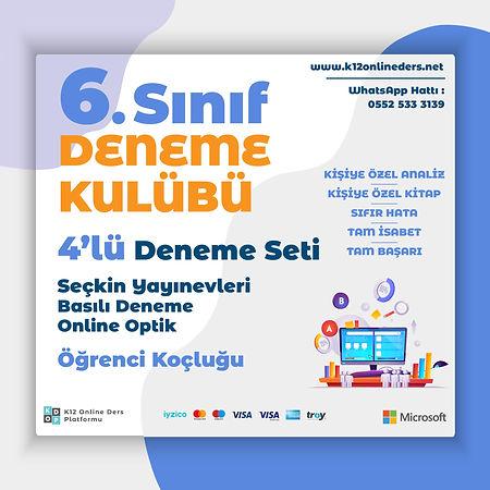 KOD Deneme Paket 5-6-7 WEB_4.jpg