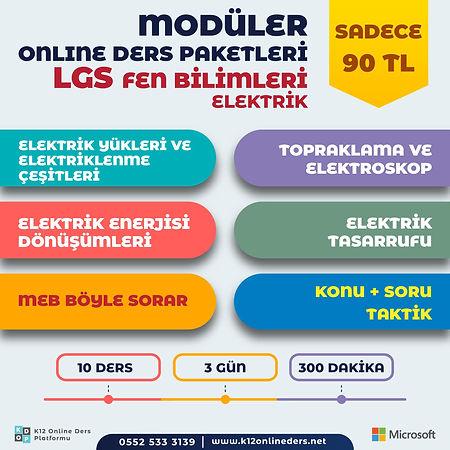 K.O.D. MODÜLER LGS FEN_9.jpg
