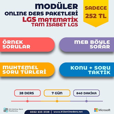 K.O.D. MODÜLER LGS MAT_10.jpg