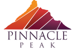 Pinnacle Peak Logo-Final (1).png