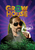 GrowHouse_KA_02.jpg