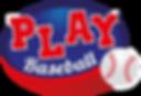 play-baseball-logo.png
