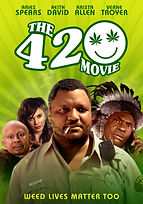 The420Movie_1800x2570_04.jpg
