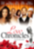 Love-Chronicles 2 900x1285.jpg
