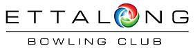 Ettalong Bowling Club.png