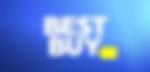 Screen Shot 2020-03-17 at 8.09.31 AM.png