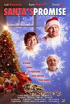 Santa's Promise Poster-1.jpg