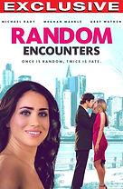 Random Encounters Poster (1).jpg