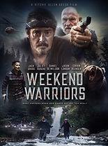 Weekend Warriors 6.jpeg