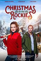 Christmas_in_the_Rockies_Key_Art_1mb.jpg