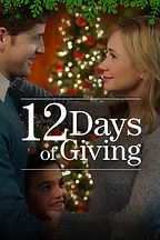 12 days of giving_2700x4050.jpg