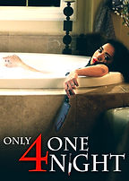 Only-For-One-Night_no block (1).jpg