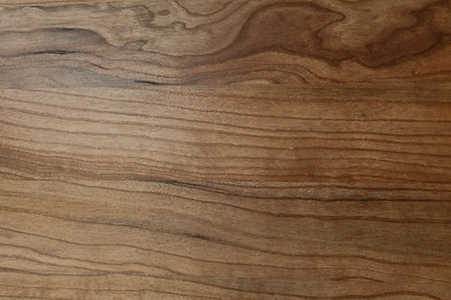 Cherry (American) sample (208mm x 148mm)
