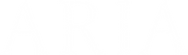 aria-logo_white.png