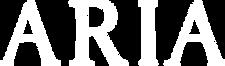 Aria, logo