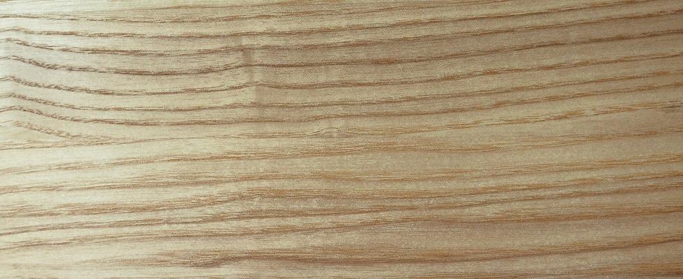 Ash sample (208mm x 148mm)