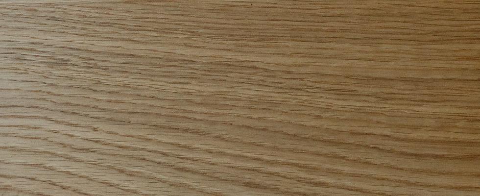 Oak sample (208mm x 148mm)