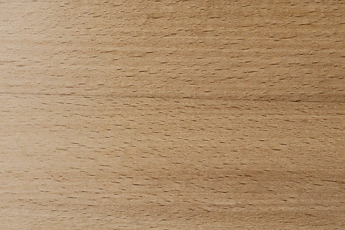 Beech sample (208mm x 148mm)