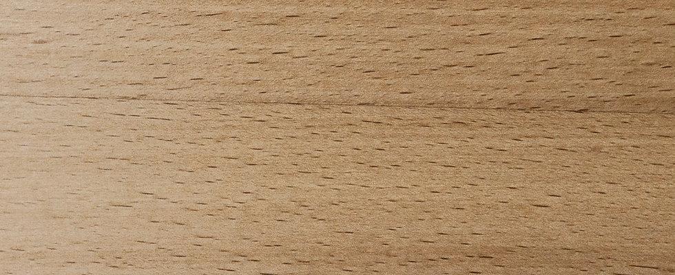 Beech sample (208mm x 148mm)