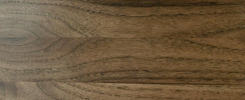 Walnut (European) sample (208mm x 148mm)