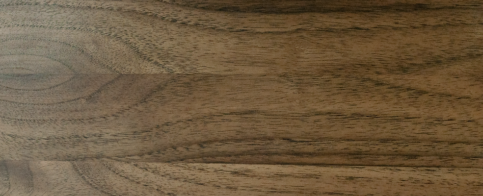 Walnut (European) sample (208mm x 148mm)