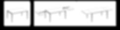 MECHANISM_WEBSITE_TEST.png