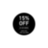 15% OFF BUTTON.png