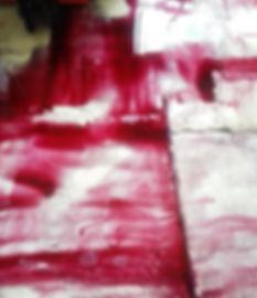 Bodegas Torres Filoso. Elaboración y venta de vino online en Castilla la Mancha. Envío gratis a toda España en pedidos mayores a 65 euros.