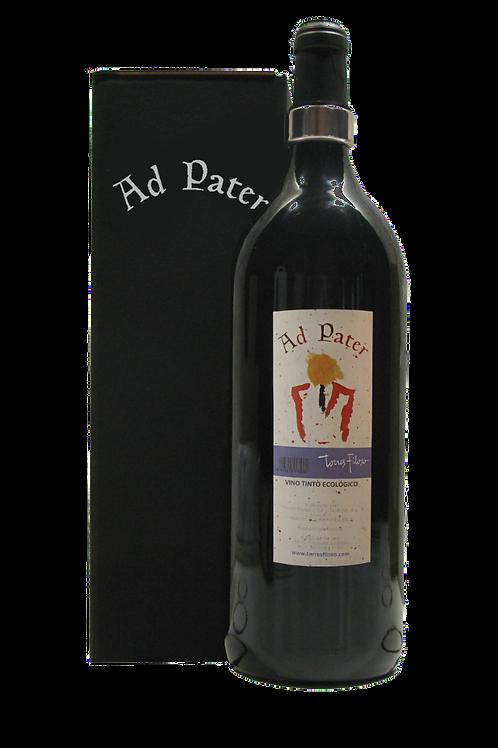 Botella Ad Pater Magnum