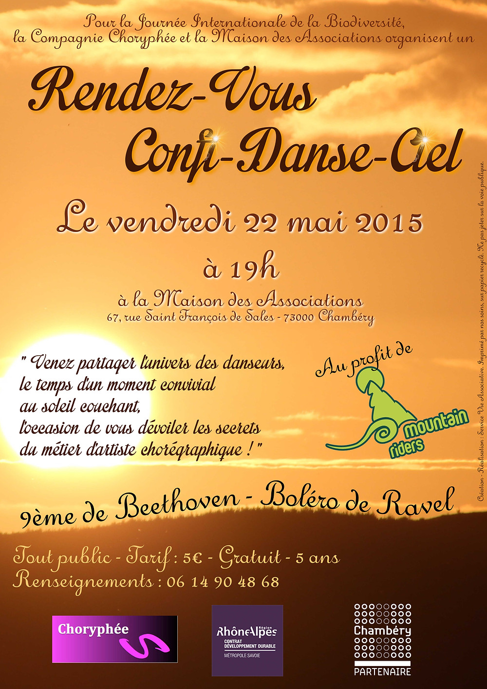 Affiche RDV Confi-Danse-Ciel 2.0.jpg