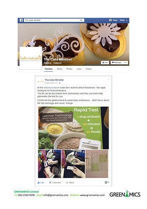 FB_sharing_Page_3.jpg
