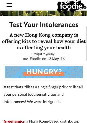 Foodie - Test ypur intolernaces.jpg