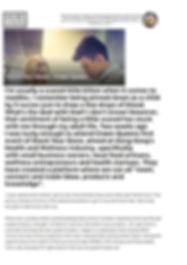 HereinaNutshell_Page_1.jpg