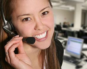 pmic_customer_service_staff.jfif