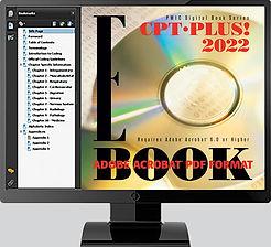 22204-CPT-Plus-eBook_Monitor-GRAY.jpg