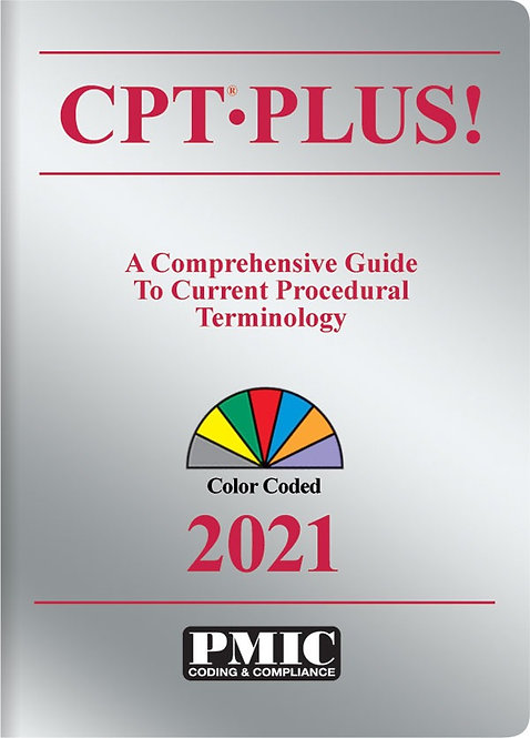 CPT Plus! 2021