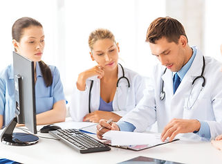 doctor and staff.jpg