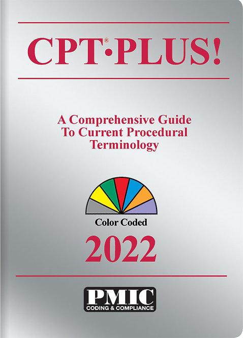 CPT Plus! 2022