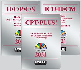2021-coding-package-with-cpt-plus-7.jpg