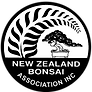 bonsai association inc.png