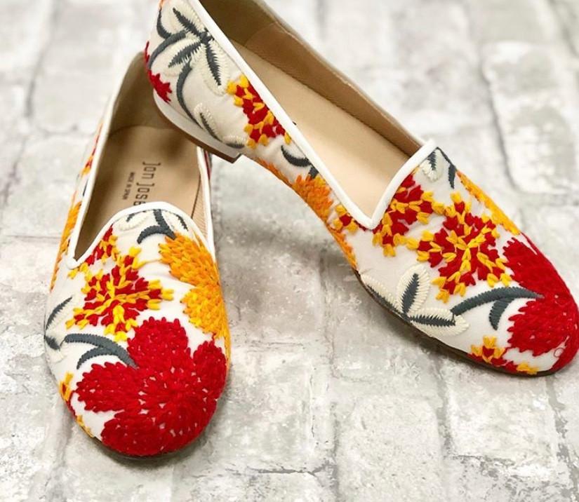 f shoe.jpg
