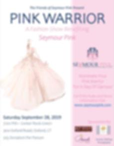 Dazzle-Pink Warrrior Invitation.jpeg