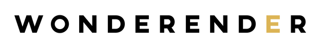 EEE-02.png
