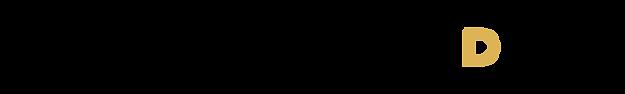 D3-02.png