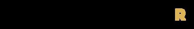RF-02.png