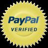 paymentmeth1.png